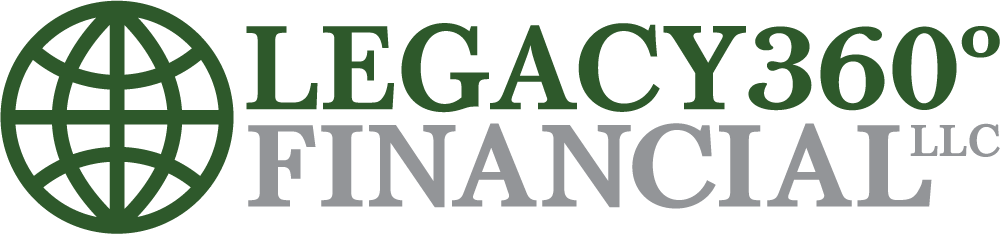 Legacy 360 Financial LLC